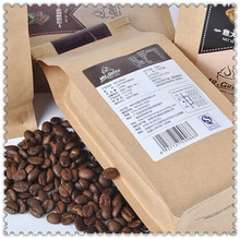 Only Today High quality Golden Mandeling Coffee Beans Freshly Baked Coffee Bean Organic Coffee Slimming Coffee