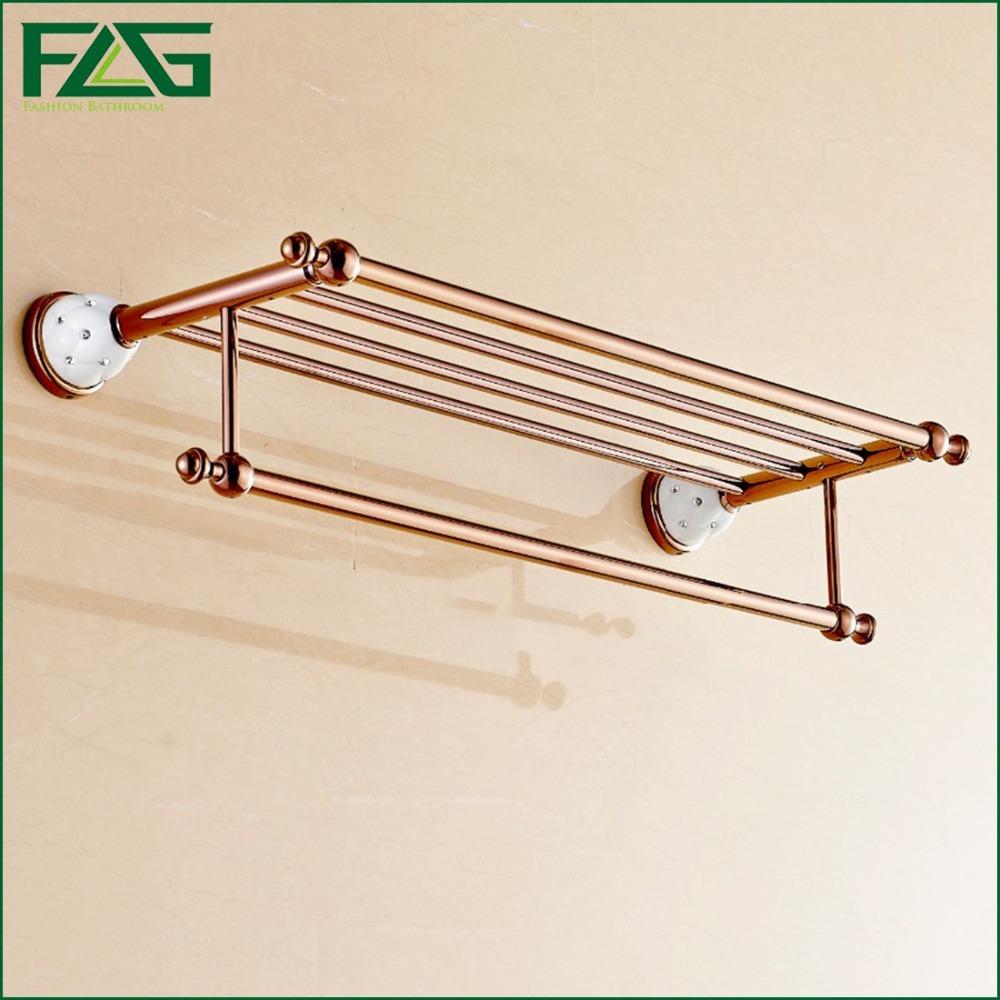 achetez en gros h tel serviette rack en ligne des. Black Bedroom Furniture Sets. Home Design Ideas