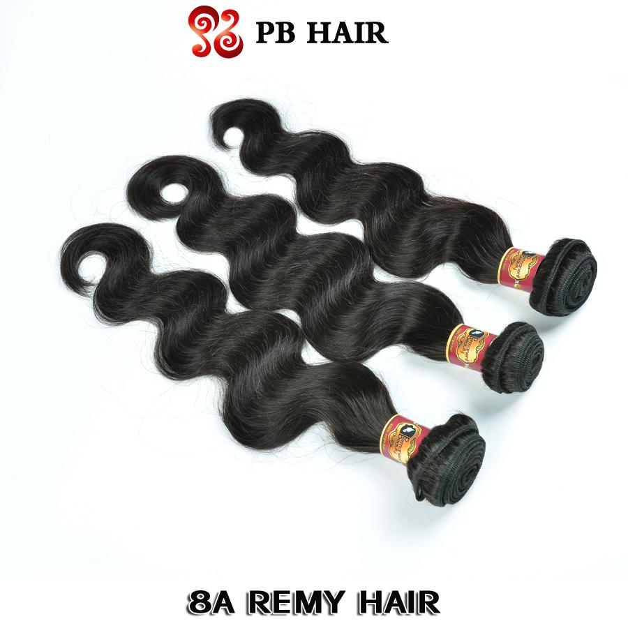 8a rosa hair products peruvian body wave ali moda peruvian body wave unprocessed virgin peruvian hair 3 bundles free shipping<br><br>Aliexpress