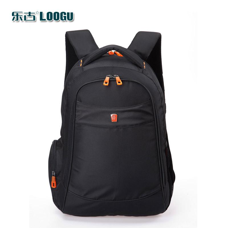 Business Laptop Backpack Business Laptop Backpack