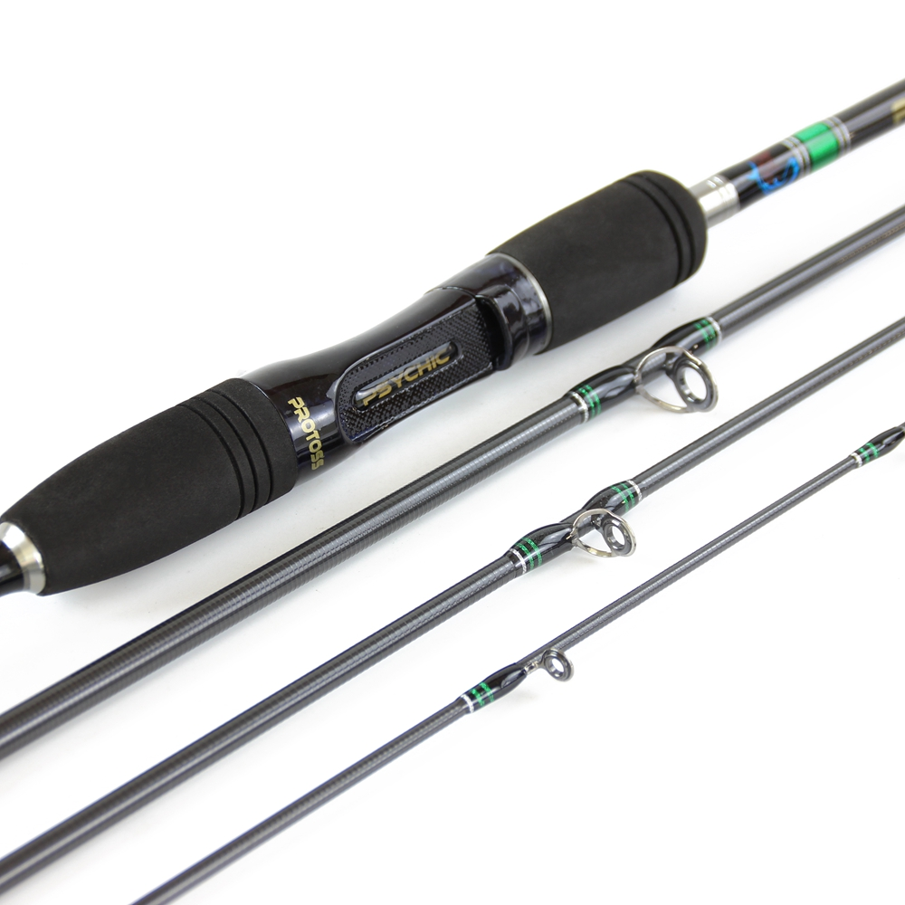 Buy Cheap Fishing Rod Casting