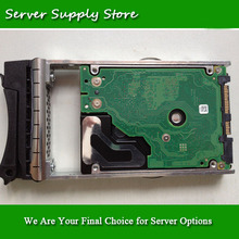 "49Y2048  600GB 10000RPM SAS 6Gb/s 2.5"" Internal Hard Drive, New Retail.(China (Mainland))"