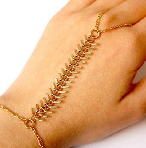 2015 Rib-Bracelets-Bangles-Slave-Chain-Link-Finger-Ring-Hand-Harness-Gold-Fashion-Bracelets-Bangle-Cuff-Women.jpg