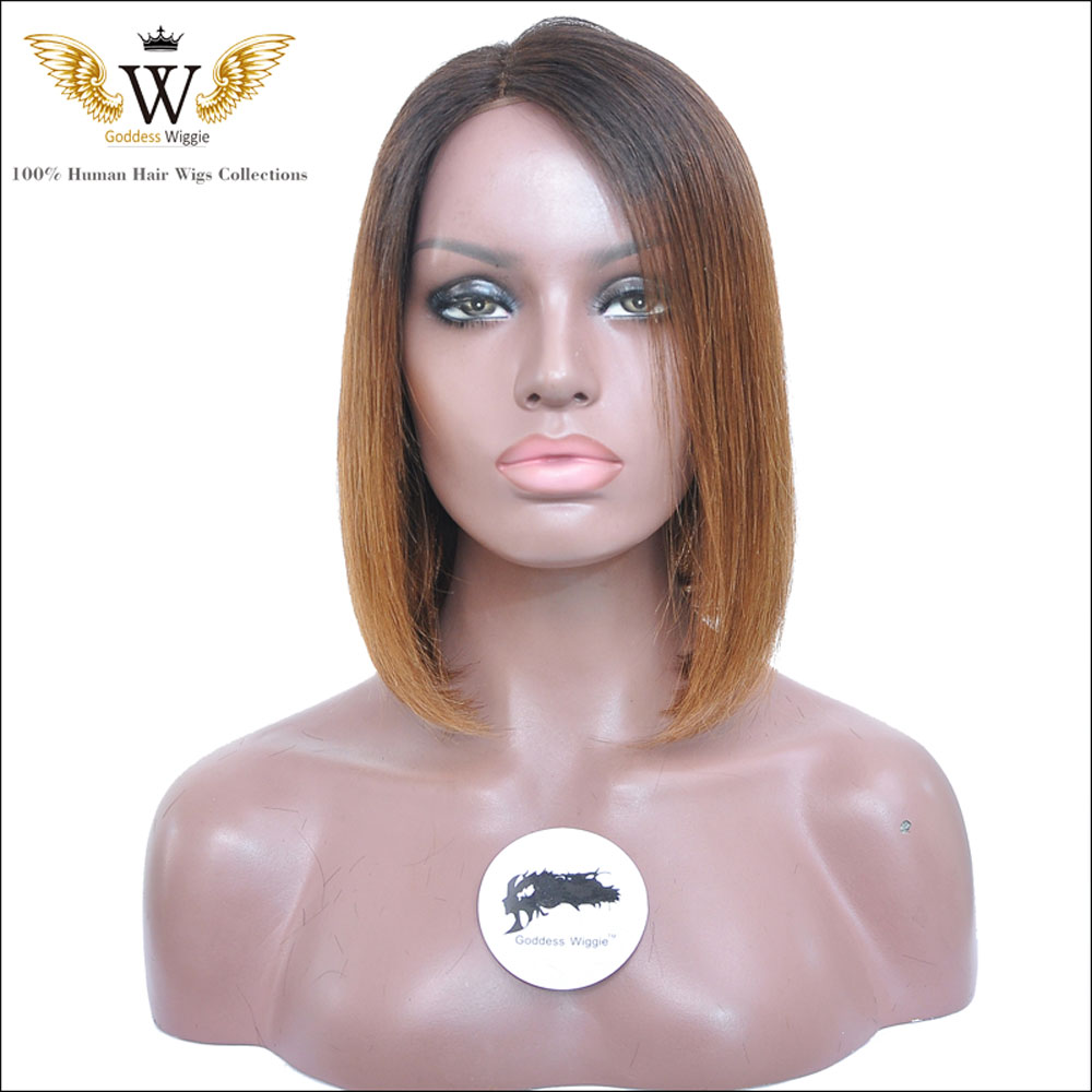 human hair wigs for black women newhairstylesformen2014com