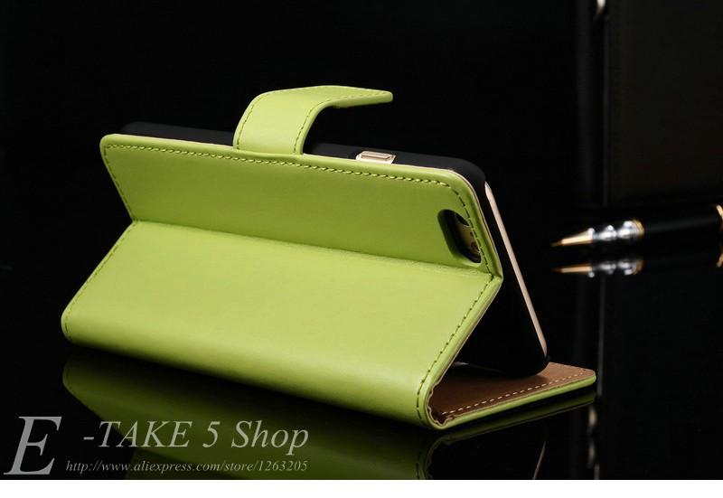 iPhone 6 case_27