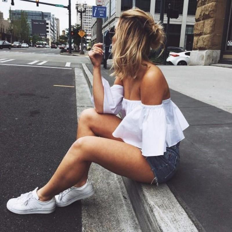 blusa-ombro-a-ombro-branca-cropped-branco-ciganinha-moda-blogueiras-comprar-980x980
