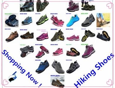 fashion high top men casual shoes brand hip hop trainers shoes breathable men casual shoes ankle boots zapatillas hombre 238s