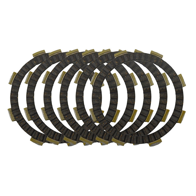 Engine Clutch Plate : Aliexpress buy high quality motorcycle engine parts