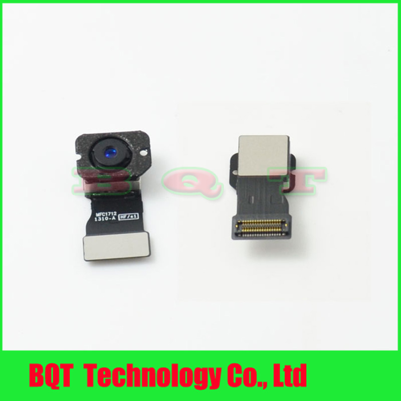 Replacement For ipad Flex Cable For ipad 3 Big Back Camera With Flex Cable 100% Guarantee Free shipping(China (Mainland))