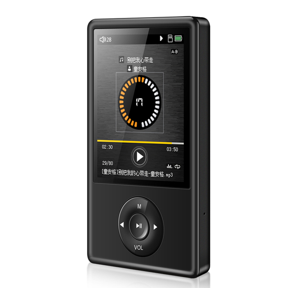 2015 new X11 8GB Professional lossless music mp3 hifi music player with TFT screen support APE/FLAC/ALAC/WAV/WMA/OGG/MP3 format(China (Mainland))