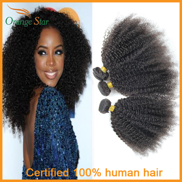 2PCS Mongolian Afro kinky curly virgin hair Afro Curly Extension 10-30 Afro Curly Human Hair Weave Bundles Cheveux Tissage AC202<br><br>Aliexpress