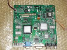 LCD42B66 motherboard 40-03026H-DIF6X with screen