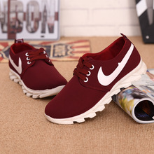 2016 Canvas Spring Women Shoes Men Yeezys 350 Flats Hot Sale Supperstar Breathable Zapatos Mujer Men Shoes(PDX067-17)(China (Mainland))