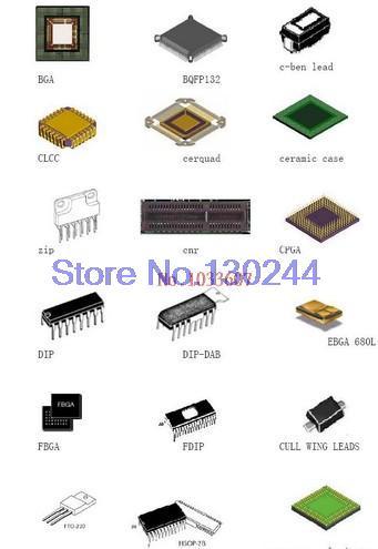 KBJ610G RECT BRIDGE GPP 6A 1000V KBJ KBJ610G 610 KBJ610 610G J610 BJ610(China (Mainland))