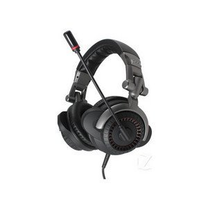 Somic E-95 V2010 Professional 5.1CH Gaming Headset/USB Stereo headband gaming headphone with Mic Free&Fast Shipping