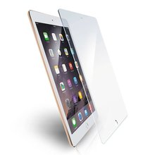 For iPad Mini 4 Tempered Glass Screen Protector (Crystal Clear, Smudge Free Coating, Ultra Thin Glass, High Transparency)(China (Mainland))