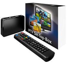 Europe hot sale 2015 New Mag250 Linux 2.6.23 System IPTV Set Top Box Processor STi7105 RAM 256 Mb MAG 250 IPTV BOX Free shipping(China (Mainland))
