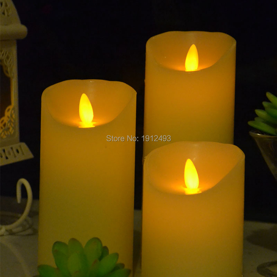 Remote control led electronic candle light (2).jpg