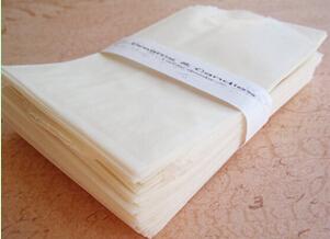 Online Buy Wholesale white envelopes 5x7 from China white ...