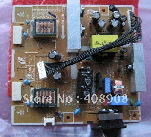 Ip-49135b-PWI2004SP-для-T220- ...