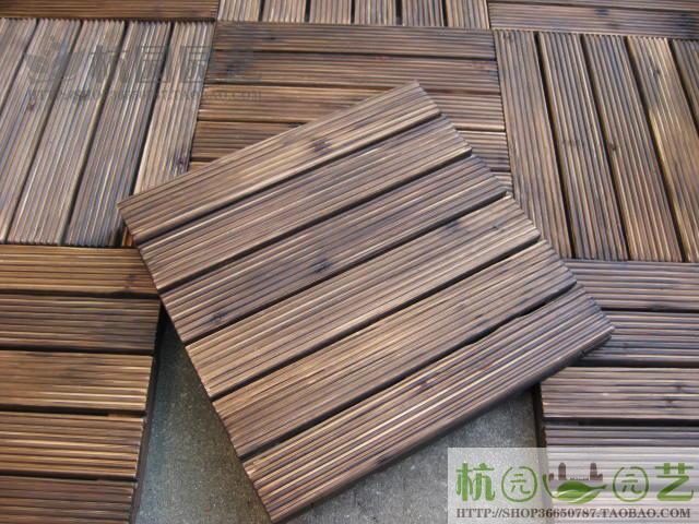 Giardino gazebo in legno promozione fai spesa di articoli in ...