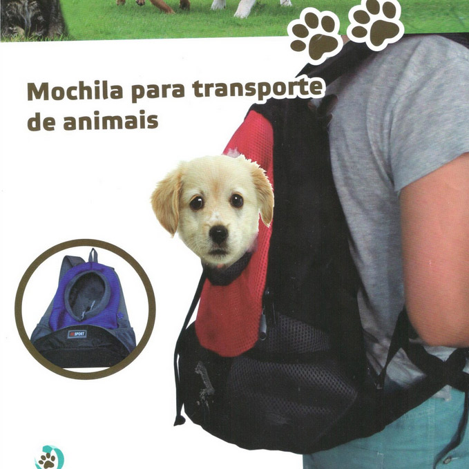 Pet Carrier Dog Cat kitty Carrier Pet Backpack Bag Portable Travel Bag Pet Dog in the Front Bag Mesh Backpack Head Out Outdoor(China (Mainland))