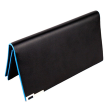 Splendid Hot Sale Long Wallet PU leather Male Money Purses Male Money Purses Clutch Wallets Money