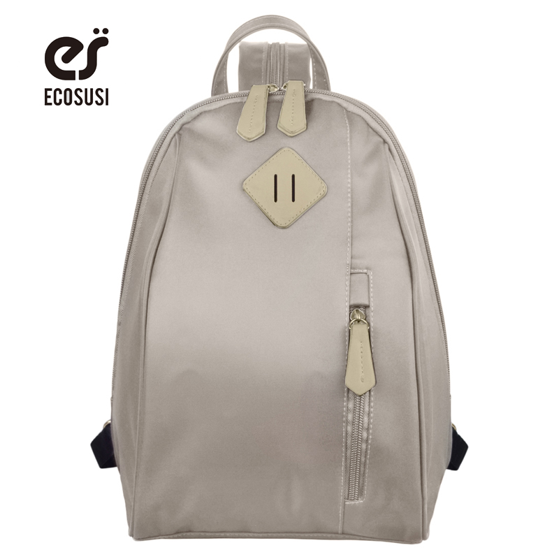 Sample Backpacks For Teenage Girls Cute School Bags For Teenagers Book Bag For Student Mochilas(China (Mainland))