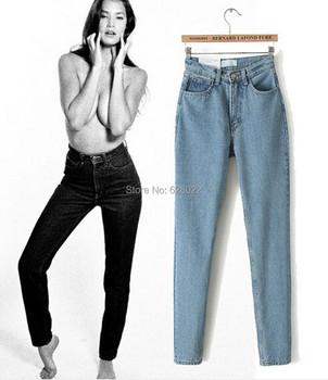Горячая распродажа новый женщины одежда / а . а . европейский стиль ретро высокой ...