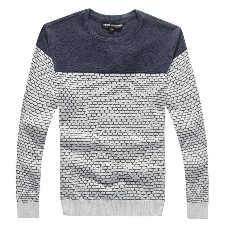 Мужской кардиган Sweater new Camisola Dos o Chaqueta Punto Men sweaters S36