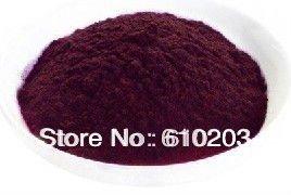 Food Color/Food Pigment Grape Skin Red Color, Grape Skin Red Pigment, Grape Skin Color E12<br><br>Aliexpress