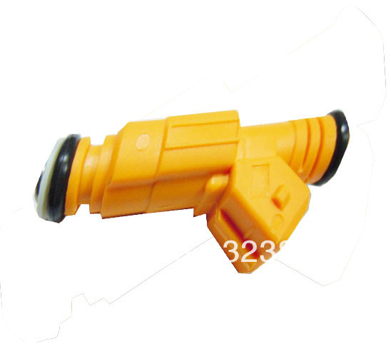 Fuel Injector Nozzle for Corsa 1.6 8v New Bosch 0280156090(China (Mainland))