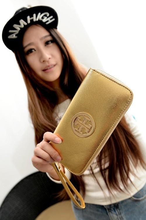 Кошелек Golden wallet 2015 wallet.0891 0819