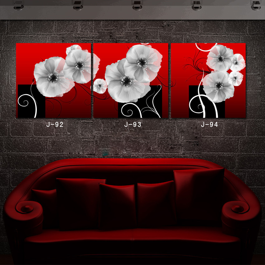 Cuadros 3 Piece Canvas Wall Eiffel Forest Jazz Praia Wood The Lord of Ring Waggon Gone with Wind Pablo Picasso London Decor Home(China (Mainland))