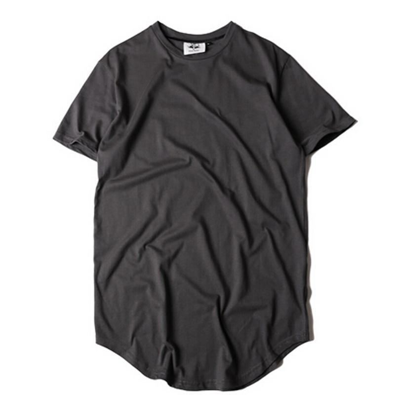 Citi trends clothes online
