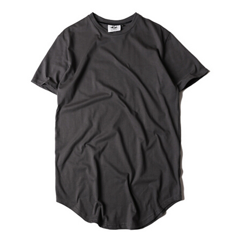 Popular tall mens clothes buy cheap tall mens clothes lots for Discount big and tall dress shirts