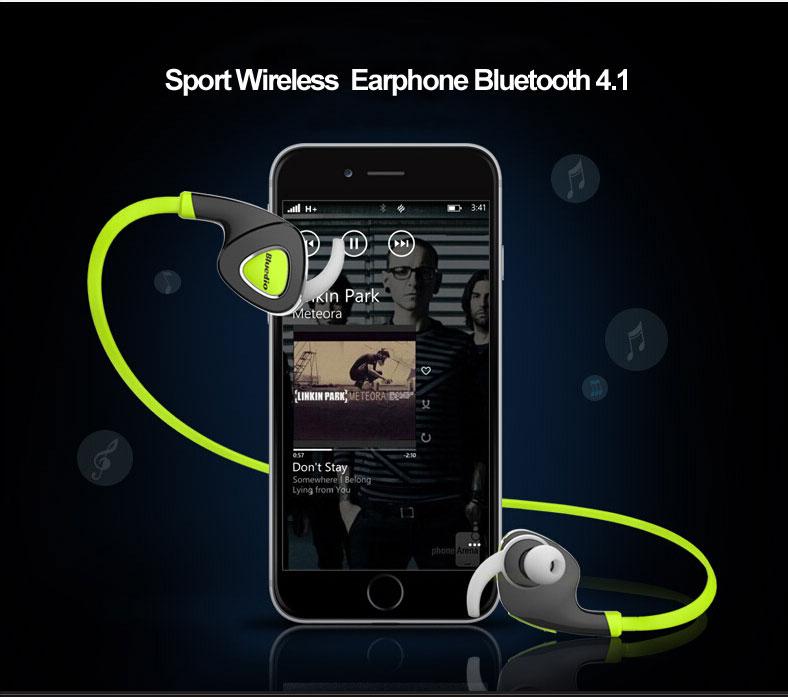 Earphone bluetooth swimming - bluetooth earphones iphone 6