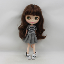 Nude Blyth Doll For Series   NO. 9330a  Doll Slae A limited(China (Mainland))