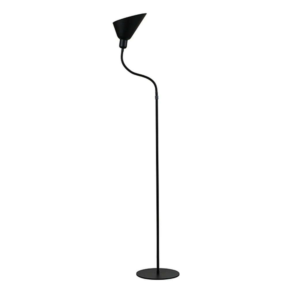 LP320F-Modern-lamp-lighting-Arne-Jacobsen-Bellevue-AJ2-Floor-Lamp-in-bedroom-aj-lamp (1)