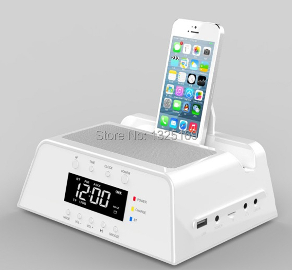 Dock Station Para Android Samsung Dock Station Para Apple