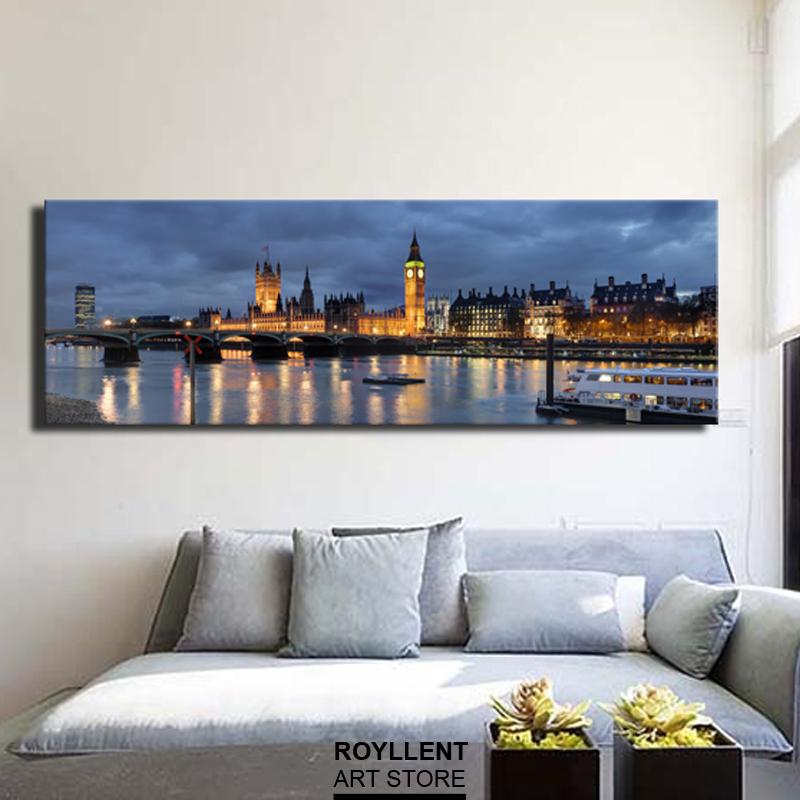moderne fotografie drucke beurteilungen online einkaufen. Black Bedroom Furniture Sets. Home Design Ideas