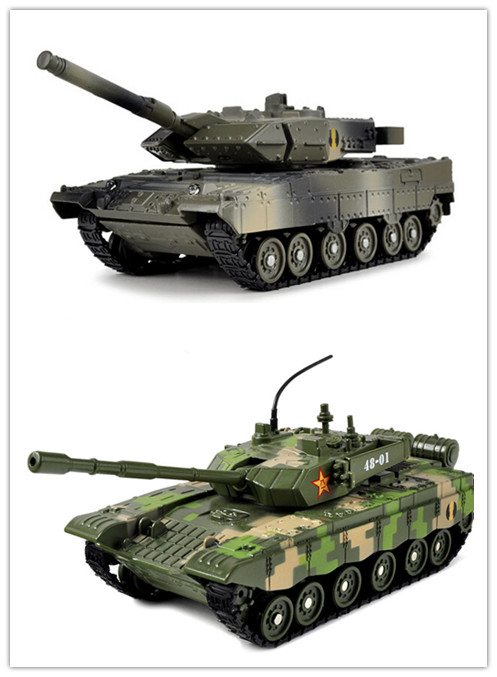 Alloy Cover 1:50 China USA  Germany Track tank alloy Diecast Sound light model Simulation kids toys(beibei044)<br><br>Aliexpress