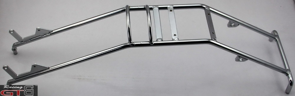 GTBRACING BAJA Metal roll cage GR072<br><br>Aliexpress