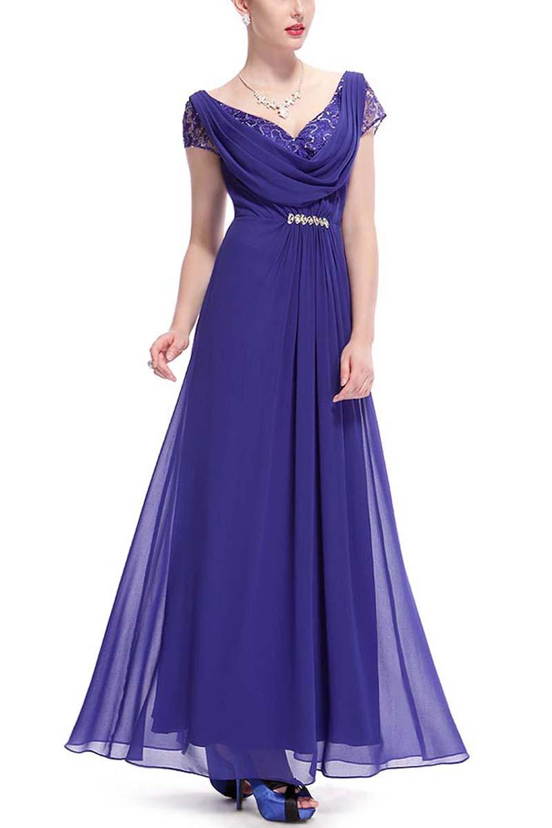 online kaufen gro handel short prom dresses with sleeves. Black Bedroom Furniture Sets. Home Design Ideas