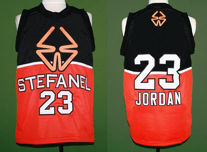 upcmxj NBA Youth Jersey | eBay | cheap jordan shirts
