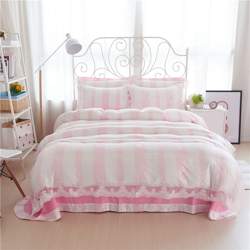 Voudrais asian style bedspreads lovely nurse!