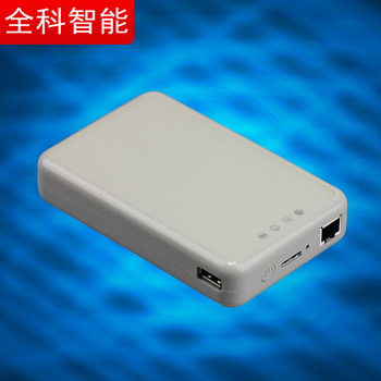 Shipping wireless wimate drive phone  tablet wifi mobile hard disk box 2.5inch Wireless HDD Enclosure