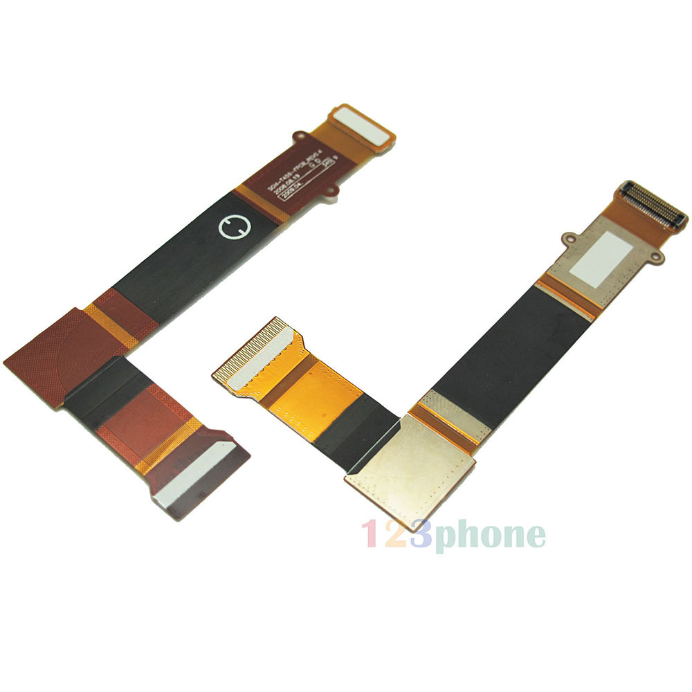BRAND NEW LCD FLEX CABLE RIBBON REPLACEMENT FOR SAMSUNG T459 #F45(China (Mainland))