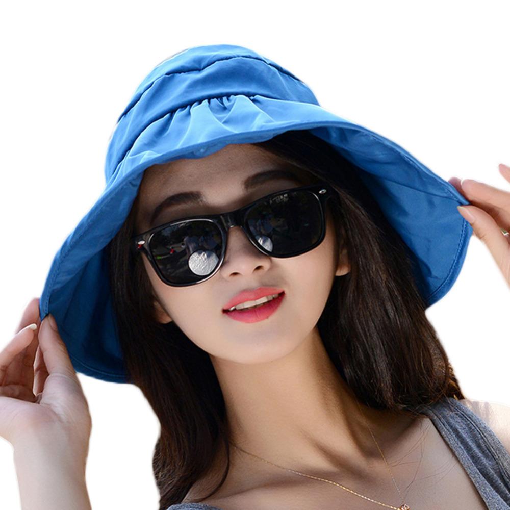 sunlight protection on face साठी प्रतिमा परिणाम