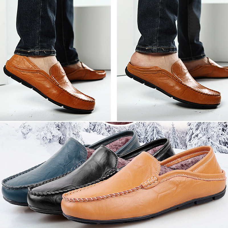 Popular Shoes without Laces-Buy Cheap Shoes without Laces lots from China Shoes without Laces